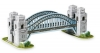 3d puzzel Sydney Harbour Bridge
